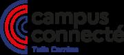Campus Connecté Tulle Corrèze