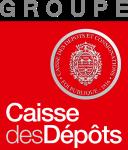 groupe-cdc (Petit) (Personnalisé)